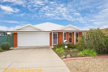 Recently Sold 18 Melaleuca Drive, Forest Hill, 2651, New South Wales