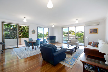 Recently Sold 6/136 Old South Head Road, Bellevue Hill, 2023, New South Wales