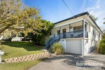 Recently Sold 4 Collard Road, Point Clare, 2250, New South Wales