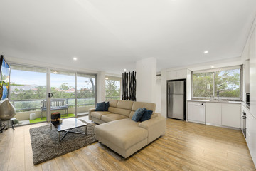 Recently Sold 6/37 Paul Street, Bondi Junction, 2022, New South Wales