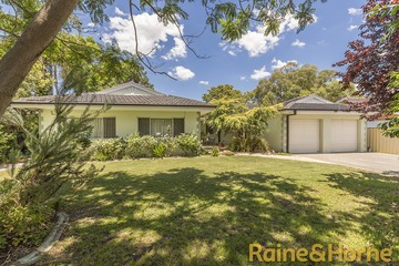 Recently Sold 15 Diane Street, Dubbo, 2830, New South Wales