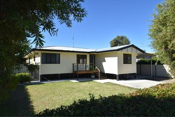 Recently Sold 36 Baker Street, Goondiwindi, 4390, Queensland