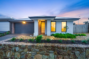 Recently Sold 35 Cradle Avenue, Clyde, 3978, Victoria