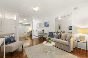 Recently Sold 13/38 Stephen Street, Paddington, 2021, New South Wales