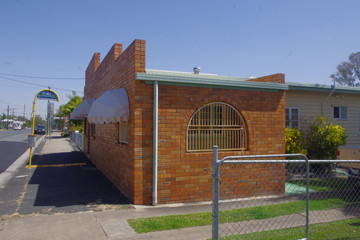 Recently Listed 16 Main Street, Park Avenue, 4701, Queensland