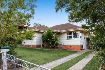 Recently Sold 14 Edson Street, Kenmore, 4069, Queensland