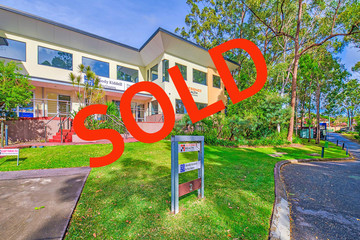 Recently Sold 1, Bld 2/2404 Logan Road, Eight Mile Plains, 4113, Queensland