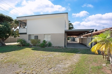 Recently Sold 18 Fairlands Road, Mallabula, 2319, New South Wales