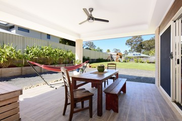 Recently Sold 8 Waxberry Place, Sanctuary Point, 2540, New South Wales