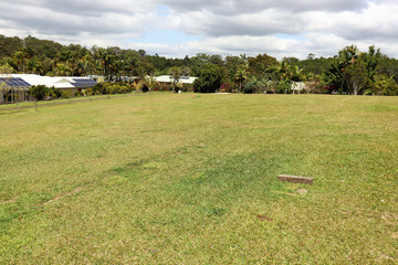 Recently Listed 20 Swift Drive, Cooroy, 4563, Queensland