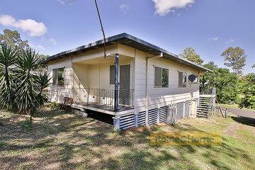 Recently Sold 13 Cramp Street, Goodna, 4300, Queensland