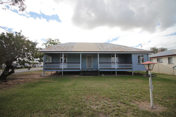 Recently Sold 49 Miscamble Street, Roma, 4455, Queensland