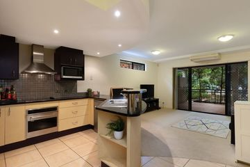 Recently Sold 4/19 Depper Street, St Lucia, 4067, Queensland