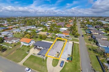 Recently Listed 2/7 Duke Street, Clontarf, 4019, Queensland