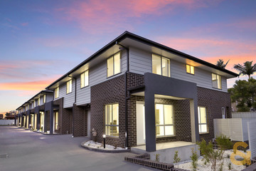 Recently Sold 14/111-113 Canberra Street, Oxley Park, 2760, New South Wales