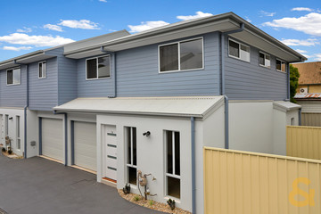 Recently Sold 9/52-54 Cam Street, Cambridge Park, 2747, New South Wales