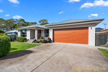 Recently Sold 14 Walters Drive, Orford, 7190, Tasmania