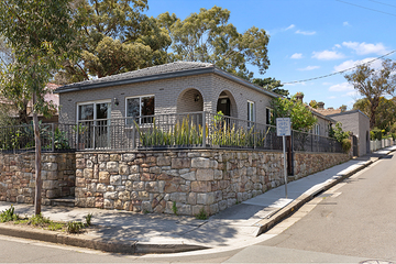 Recently Listed 33 Old Canterbury Road, Lewisham, 2049, New South Wales
