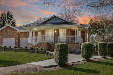 Recently Sold 2 Ardross Avenue, Bundanoon, 2578, New South Wales