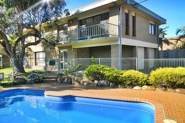 Recently Listed Sandpiper 9/1 Marine Parade, Merimbula, 2548, New South Wales