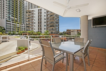 Recently Sold 45/5 Cardona Court, Darwin City, 0800, Northern Territory
