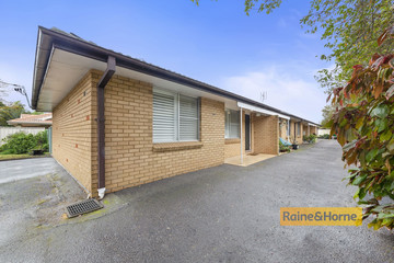 Recently Sold 1/11A Warwick Street, Blackwall, 2256, New South Wales