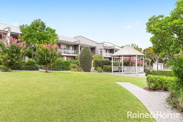 Recently Sold 4/171-177 Moorefields Road, Roselands, 2196, New South Wales