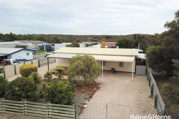Recently Sold 57 Greenly Avenue, Coffin Bay, 5607, South Australia