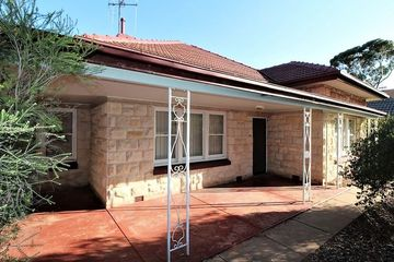 Recently Sold 45 Mackay Street, Port Augusta, 5700, South Australia