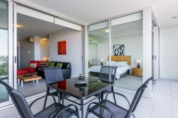 Recently Sold Kangaroo Point
