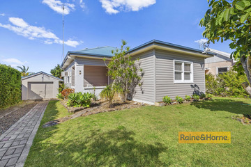 Recently Sold 8 Cambridge Street, Umina Beach, 2257, New South Wales
