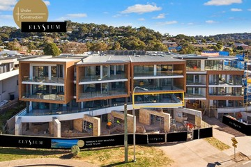 Recently Listed 107/156-160 Terrigal Drive, Terrigal, 2260, New South Wales