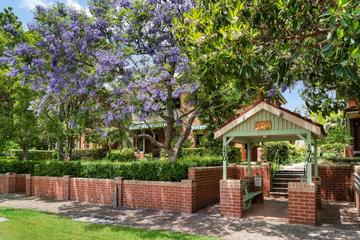 Recently Sold 4/168-172 Albert Road, Strathfield, 2135, New South Wales