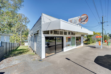 Recently Sold 11 Holmes Street, North Ipswich, 4305, Queensland