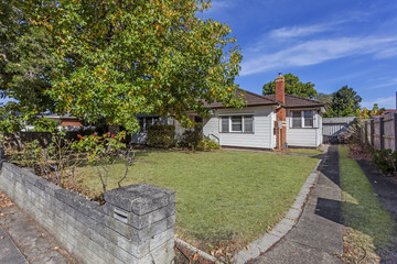 Recently Sold 13 Clement Street, Dandenong, 3175, Victoria