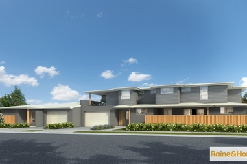 Recently Listed 2 Yeddenba Ave, Blue Bay, 2261, New South Wales