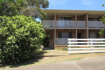 Recently Listed 1/35 Fourth Avenue, Sawtell, 2452, New South Wales