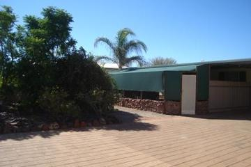 Recently Listed 22 Tiliqua Crescent, Roxby Downs, 5725, South Australia