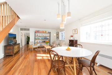 Recently Sold 8/86 Beach Road, Bondi Beach, 2026, New South Wales