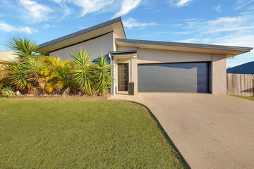 Recently Sold 18 FLOREY PLACE, Kirkwood, 4680, Queensland
