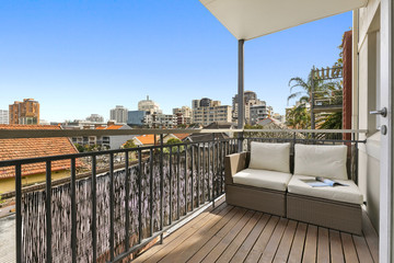 Recently Sold 6/145 Ebley Street, Bondi Junction, 2022, New South Wales