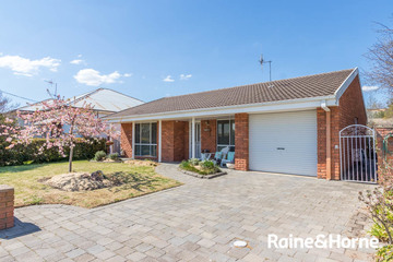 Recently Sold 127 Gilmour Street, Kelso, 2795, New South Wales
