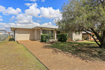 Recently Sold 15 Jamieson Street, Bundaberg East, 4670, Queensland