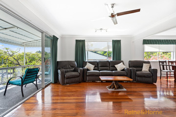 Recently Listed 4 Golden Links Drive, Murwillumbah, 2484, New South Wales