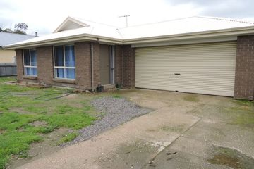 Recently Sold 155 Princes Highway, Tailem Bend, 5260, South Australia