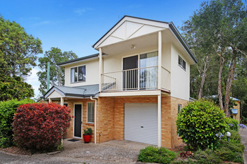 Recently Sold 11/26 Kauri Street, Cooroy, 4563, Queensland