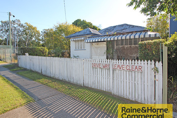 Recently Sold 174 Northgate Road, Northgate, 4013, Queensland