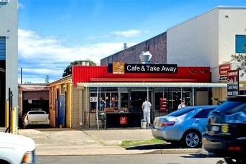 Recently Listed 1/16 Euston Street, Rydalmere, 2116, New South Wales