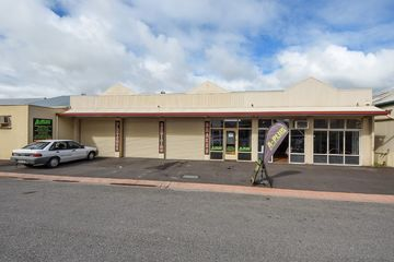 Recently Listed 1 Donald Street, Strathalbyn, 5255, South Australia