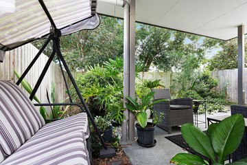 Recently Sold 46/16 BLUEBIRD AVENUE, Ellen Grove, 4078, Queensland